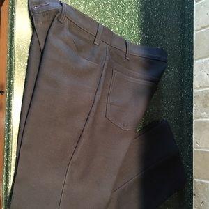 Levi's dress pants